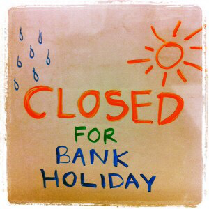 The Chapel, House & Museum will be closed on Bank Holiday Monday - 27 May